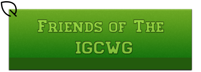Friends of the IGCWG