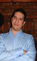 John-Karamichas